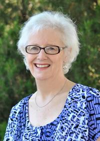 Diane Burridge