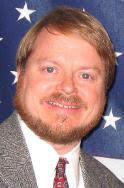 Tim Lenz