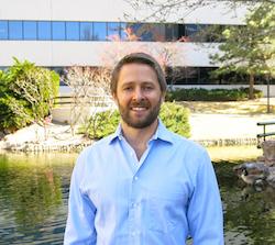 Ryan Dunn D.C.