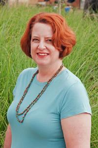 Teresa Seggerman
