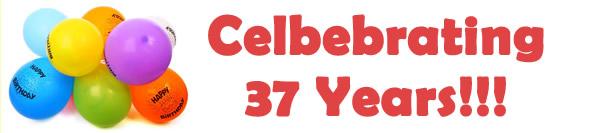 birthday-balloons-celebrating
